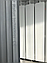 Электрорадиатор Flyme Elite 10 секций с программатором, 1200 Ватт, фото 6