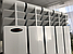 Электрорадиатор Flyme Elite 10 секций с программатором, 1200 Ватт, фото 5