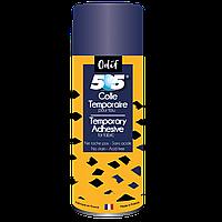 Клей для ткани в спрее 505 Spray Adhesive