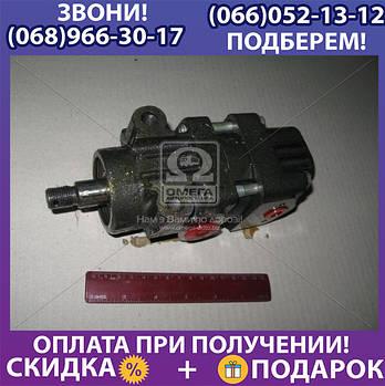 Насос ГУР ЗИЛ 130 б/бачка, шкива (арт. 130-3407199)