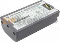 Контактная группа для аккумулятора к MC3190-G