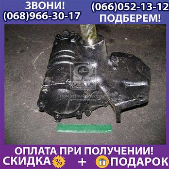 ГУР ЗИЛ 130 в сборе (арт. 130-3405010)