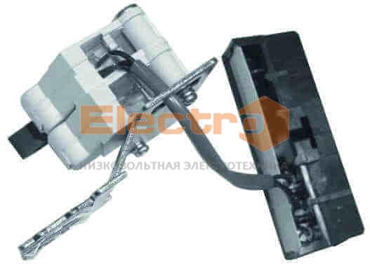 Аварийный контакт 250А, 220В / Аварійний контакт 250А, 220В  ElectrO