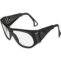Очки защитные 02 Spektrum