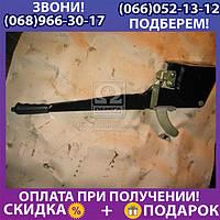 Цилиндр тормозной главный ГАЗ 53,3307 2-секц. (с бачком) фирм. упак. (покупной ГАЗ) (арт. 66-11-3505211-01)