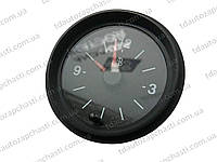 Часы автомобильные ВАЗ-2106-07