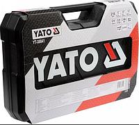 Набір інструментів YATO-38841 216шт