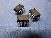 МикросхемаAD711JN