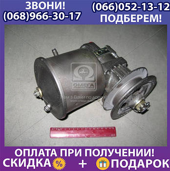 Насос ГУР ЗИЛ 130 (арт. 130-3407200)