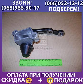 Рычаг маятниковый ВАЗ 21230 (пр-во АвтоВАЗ) (арт. 21230-341408000)