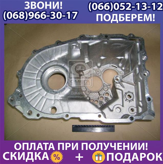 Картер КПП ВАЗ 2110 (пр-во АвтоВАЗ) (арт. 21100-170101513)
