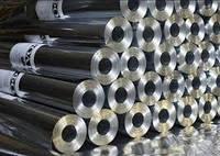 Фольга алюминиевая  0,1х1000мм (100микрон)