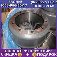 Барабан тормозной BPW 420х180 (RIDER) (арт. RD 31.288.018.800)