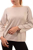 Теплые свитера женские Hostar лот14шт