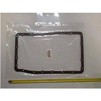 Прокладка АКПП ( LC100,LC120) 35168-60010