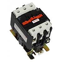 Контактор ПМЛо-1-95 95А 36В АС3 1NО+1NC, фото 1