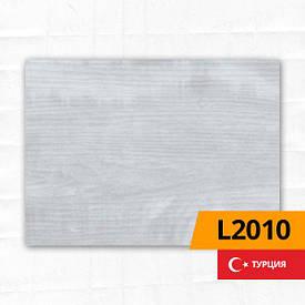 Вінілова плитка ADO Laag Viva Aperta L2010 Dry-Back / Click / Loose lay