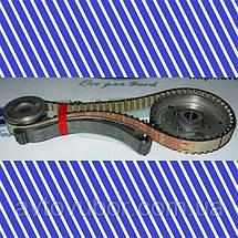 Кассета цепи ГРМ Connect 07-13, фото 3