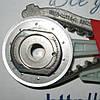 Кассета цепи ГРМ Connect 07-13, фото 4