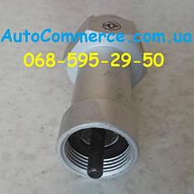 Датчик скорости, спидометра Dong Feng 1051, 1044 Донг Фенг, Богдан DF30, DF51, фото 3