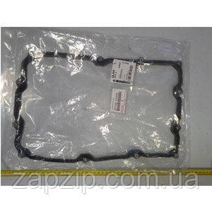 Прокладка АКПП (LC200 4,5D, 4,6) 35168-34020
