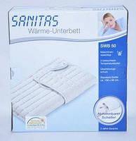 Электропростыня Sanitas SWB50