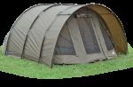 Карповая палатка Fanatic 4 bivvy, фото 1
