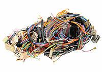 Проводка ВАЗ-2106 полный комплект