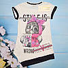Дитяча футболка, фото 2