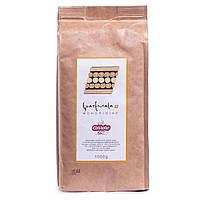 Кофе в зёрнах моносорт Гватемала 1 кг.Caffe Carraro Italia  арабика 100%