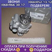 Насос ГУР AUDI A4 95-01, Volkswagen PASSAT 88-96 (RIDER) (арт. RD.3211JPR313)
