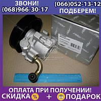 Насос ГУР CHEVROLET LACETTI 05-  (1.6L)  (RIDER) (арт. RD.3296550113)