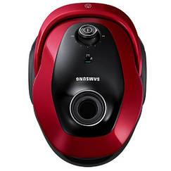 🖇 Пылесос  Samsung VC07M25-E0WR 750Вт