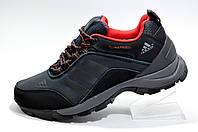 Термо кроссовки в стиле Adidas Climaproof, Зимние