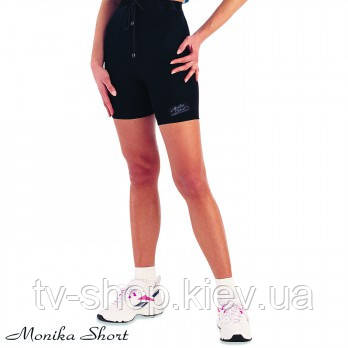 Шорты TurboCell Bermuda Monica