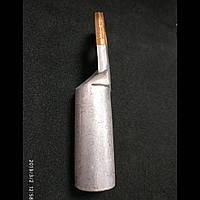 Наконечники без изоляции медно-алюминиевые DTL-70