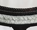 Отопительная Конвекционная Печь Rud Pyrotron Макси [Тип 04] – 44 кВт (1250 м3), фото 7