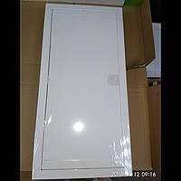Щит MSF ™ с металлической дверцей IP30 56модулей