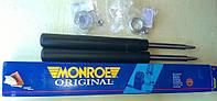 Амортизаторы передние газомасляные Monroe  Ланос