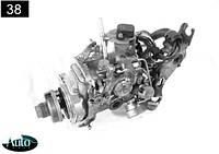 Топливный насос Ford Mondeo II 1.8 TD 96-00г