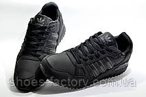 Мужские кроссовки в стиле Adidas ZX750, Black, фото 2