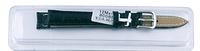 Ремешок для часов 8802B (12 мм)