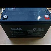 Аккумулятор FC-12-100
