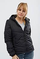 Демисезонная куртка К 0041 с 02, фото 1