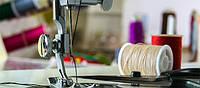 Как выбрать иглу для швейной машинки правильно?