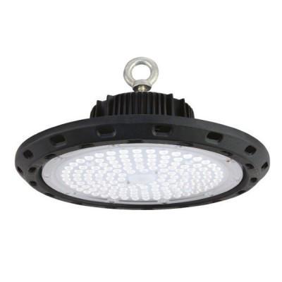 """Светильник подвесной LED """"ARTEMIS-150"""" 150 W"""
