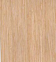 Laminwoods Дуб натуральный  PS-D529(2500*640*0,55 мм)(2800*640*0,55 мм)