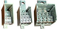 Кабельный разветвитель к выключателю ВА77-1 630-800  400B/ Каб. розг.до вим. ВА77-1 630-800/35