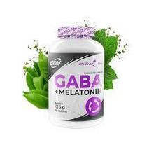 Мелатонин 6PAK EL GABA Melatonin 90tabl