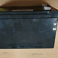 Аккумуляторна батарея GP12-7,2